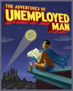 aventuras-hombre-desempleado-comic-venta