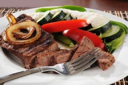 comida-cetogenica