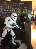 annielex Jedi